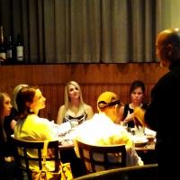 chef-beau-teaching